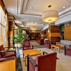 Отель Side Star Park Сиде питание фото 2
