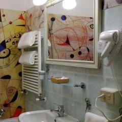 Отель Ca Pedrocchi ванная фото 2