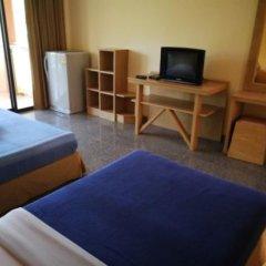 Отель Lanta Summer House удобства в номере фото 2