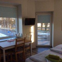 Отель Bhb Hotel Литва, Мариямполе - отзывы, цены и фото номеров - забронировать отель Bhb Hotel онлайн фото 2