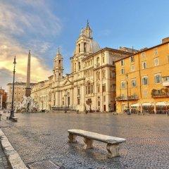 Hotel Indigo Rome - St. George фото 5