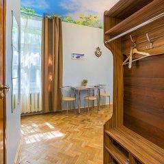Hotel Azure детские мероприятия фото 2