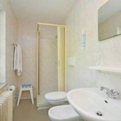 Hotel La Rondinella ванная фото 2