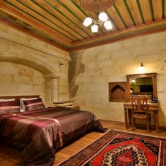 Stone House Cave Hotel Турция, Гёреме - отзывы, цены и фото номеров - забронировать отель Stone House Cave Hotel онлайн фото 18