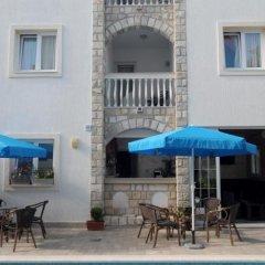 Отель TATJANA Будва фото 3