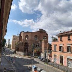 Hotel Tempio di Pallade комната для гостей фото 5