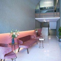 Отель Wyndham Grand Athens интерьер отеля фото 2