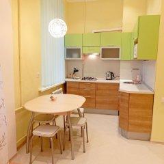 Апартаменты Feelathome на Невском в номере фото 6