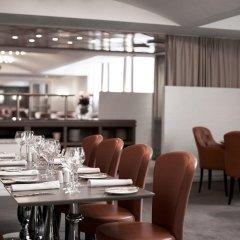 Отель Phoenix Copenhagen Дания, Копенгаген - 1 отзыв об отеле, цены и фото номеров - забронировать отель Phoenix Copenhagen онлайн питание