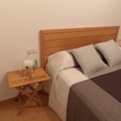 Отель Casa Can Siset комната для гостей