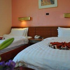 Отель Candles Hotel Иордания, Вади-Муса - 1 отзыв об отеле, цены и фото номеров - забронировать отель Candles Hotel онлайн детские мероприятия