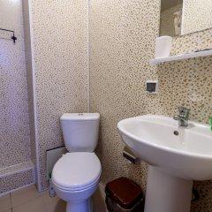 Гостевой Дом Аэропоинт Шереметьево ванная фото 3