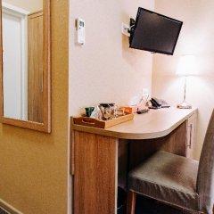 Невский Гранд Energy Отель 3* Стандартный номер с 2 отдельными кроватями фото 19