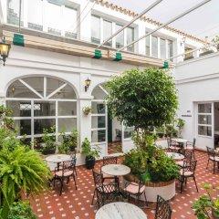Отель Los Olivos Испания, Аркос -де-ла-Фронтера - отзывы, цены и фото номеров - забронировать отель Los Olivos онлайн фото 9