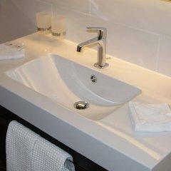 Отель Kesslers Kulm Швейцария, Давос - отзывы, цены и фото номеров - забронировать отель Kesslers Kulm онлайн ванная фото 2