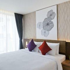 Отель Aspira Prime Patong фото 8