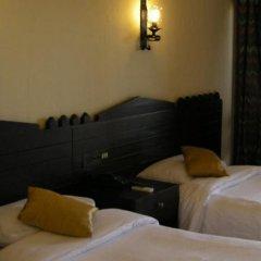 Отель Helnan Taba Bay Resort детские мероприятия фото 2