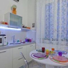 Апартаменты Quirinale Apartment в номере фото 2