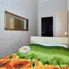 Гостиница Home-Hotel Mikhailovsksya 24-B Украина, Киев - отзывы, цены и фото номеров - забронировать гостиницу Home-Hotel Mikhailovsksya 24-B онлайн фото 5