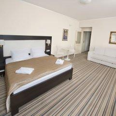 Hotel Sunrise комната для гостей фото 3