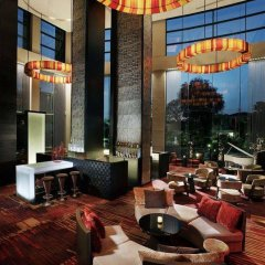 Отель Amari Garden Pattaya Паттайя интерьер отеля фото 3