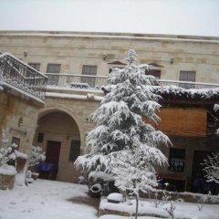 Yasemin Cave Hotel Турция, Ургуп - отзывы, цены и фото номеров - забронировать отель Yasemin Cave Hotel онлайн фото 3