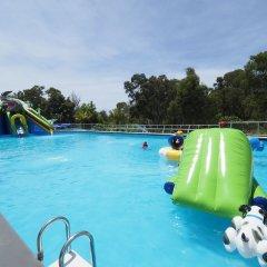 Отель Rattana Resort Ланта детские мероприятия фото 2