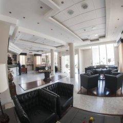 Отель La Maison Hotel Иордания, Вади-Муса - отзывы, цены и фото номеров - забронировать отель La Maison Hotel онлайн гостиничный бар