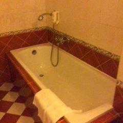 Отель Villa Basileia ванная фото 2