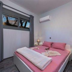 Отель Asteria Родос комната для гостей