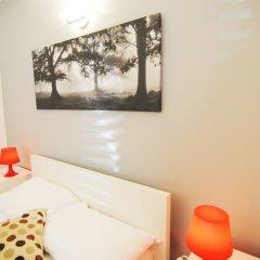 Апартаменты Euston Apartment - City Stay London детские мероприятия