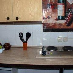 Гостиница Hostels - Yuri Dolgoruky в Москве отзывы, цены и фото номеров - забронировать гостиницу Hostels - Yuri Dolgoruky онлайн Москва фото 3