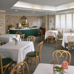Отель State Plaza Hotel США, Вашингтон - 1 отзыв об отеле, цены и фото номеров - забронировать отель State Plaza Hotel онлайн питание фото 2