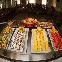 Отель Titanic Resort and Aqua Park - All Inclusive питание фото 2
