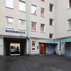 РА Отель на Тамбовской 11 фото 2