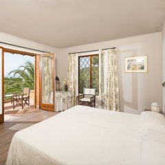 Отель Santa Marta Испания, Льорет-де-Мар - 2 отзыва об отеле, цены и фото номеров - забронировать отель Santa Marta онлайн фото 2