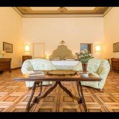 Отель Palazzo Mantua Benavides Италия, Падуя - отзывы, цены и фото номеров - забронировать отель Palazzo Mantua Benavides онлайн комната для гостей фото 3
