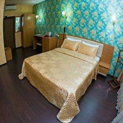 Сити Отель Москва комната для гостей