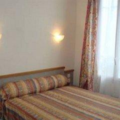 Отель des Vosges Франция, Париж - отзывы, цены и фото номеров - забронировать отель des Vosges онлайн комната для гостей фото 3