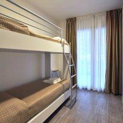 Отель BB Hotels Aparthotel Arcimboldi Италия, Милан - отзывы, цены и фото номеров - забронировать отель BB Hotels Aparthotel Arcimboldi онлайн детские мероприятия