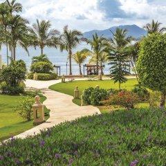 Отель Intercontinental Playa Bonita Resort & Spa спортивное сооружение