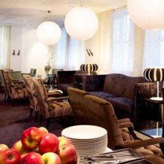 Отель Clarion Collection Hotel Savoy Норвегия, Осло - отзывы, цены и фото номеров - забронировать отель Clarion Collection Hotel Savoy онлайн помещение для мероприятий