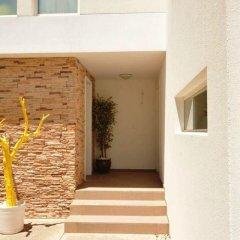 Novron Feronia Villas Турция, Белек - отзывы, цены и фото номеров - забронировать отель Novron Feronia Villas онлайн вид на фасад