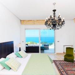 Villa Panorama in Tunis, Tunisia from 305$, photos, reviews - zenhotels.com
