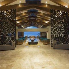Отель Reflect Krystal Grand Los Cabos - Todo Incluido интерьер отеля фото 3
