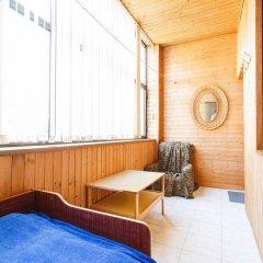 Гостиница На Театральной в Сочи отзывы, цены и фото номеров - забронировать гостиницу На Театральной онлайн ванная