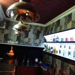 Ha Long Happy Hostel - Adults Only гостиничный бар