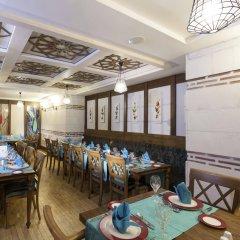 Seher Resort & Spa Турция, Сиде - отзывы, цены и фото номеров - забронировать отель Seher Resort & Spa - All Inclusive онлайн помещение для мероприятий фото 2