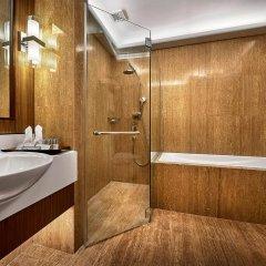 Отель Sunway Hotel Seberang Jaya Малайзия, Себеранг-Джайя - отзывы, цены и фото номеров - забронировать отель Sunway Hotel Seberang Jaya онлайн ванная фото 2