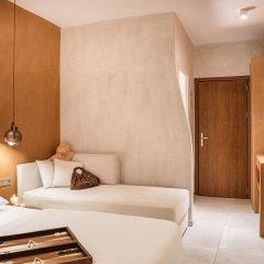 Отель Olea House Thassos комната для гостей фото 4